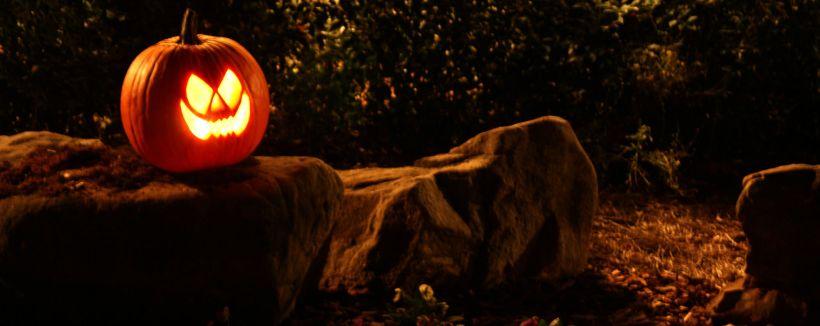halloween - jack o lantern - halloween songs