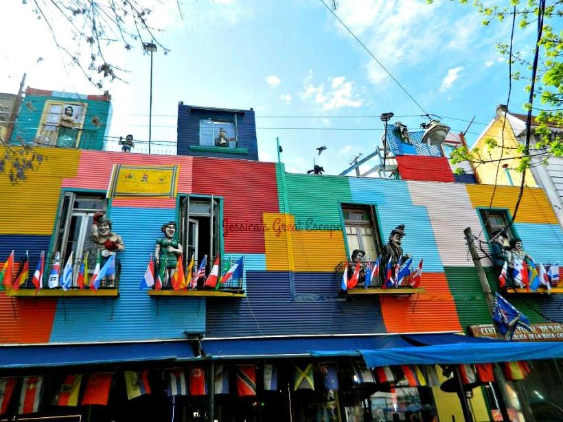 la-boca-houses-argentina
