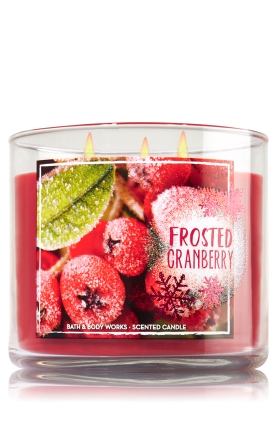 frosted-cranberry
