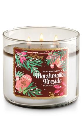 marshmallow-fireside